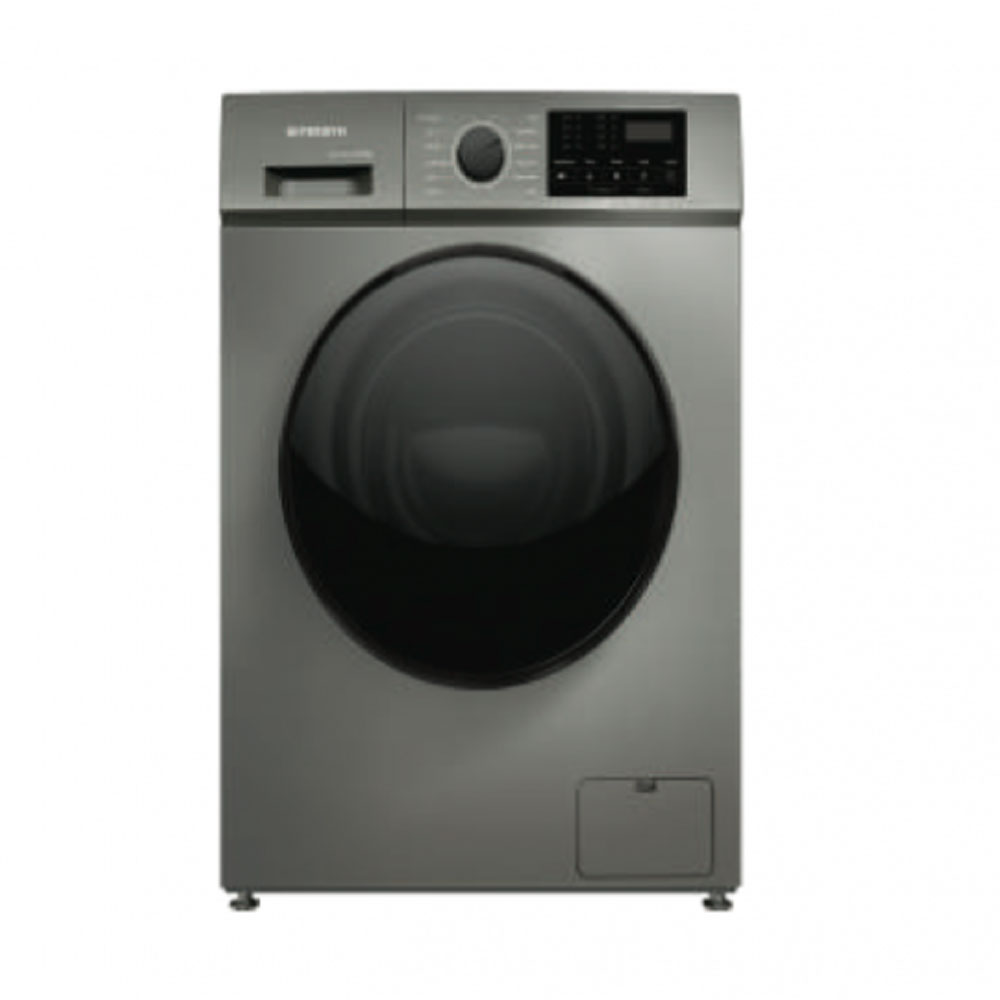 Skyworth 8.0 KG Washing Machine – F80215NU