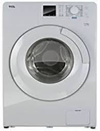 Goenka Washing Machine 8KG