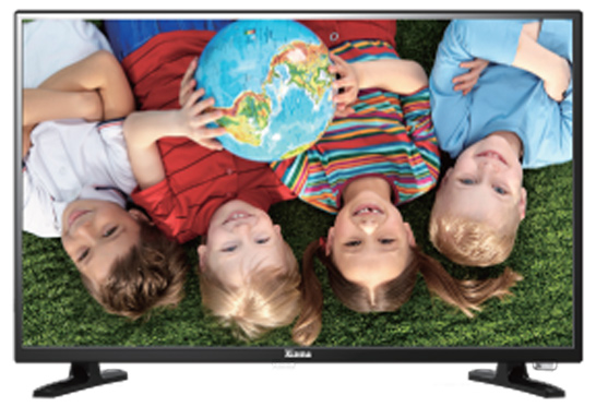 Kinma LED TV 24″