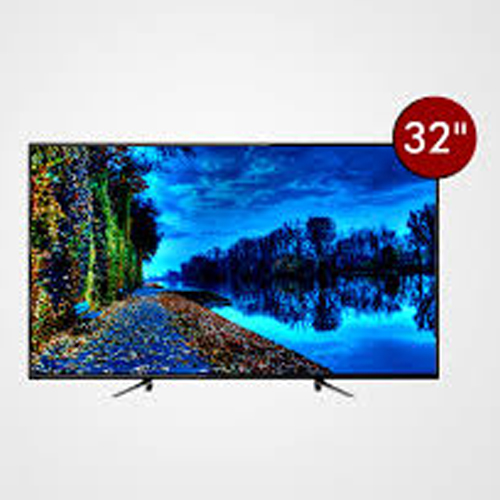 Goenka LED TV 32